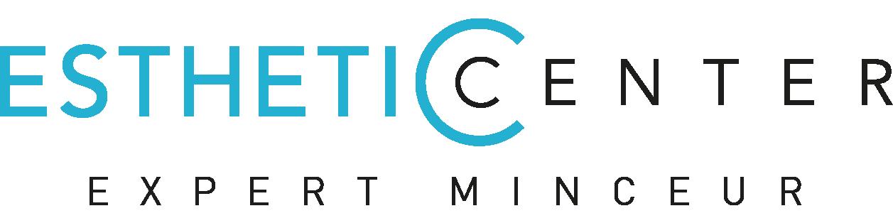 Esthetic Center Expert Minceur